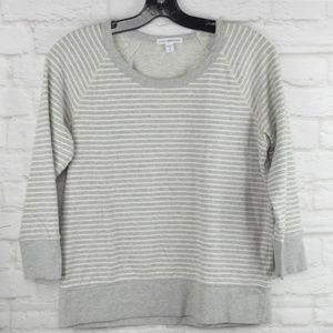 $10 Deal! James Perse sweatshirt